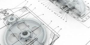Dizajn i inženjering