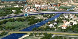 """DIV Group to reconstruct """"Širina Solin"""" intersection"""