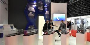 Jadranska vojna i zrakoplovna izložba i konferencija ASDA 2021